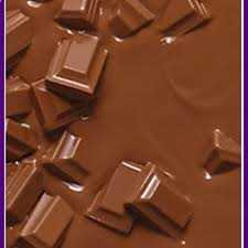 Halıdaki Çikolata Lekesi Nasıl Çıkar ?
