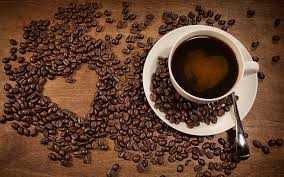 Halıdaki Kahve Lekesi Nasıl Çıkar ?