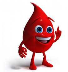 Halıdaki Kan Lekesi Nasıl Çıkar ?