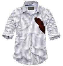Giysilerdeki Mürekkep Lekesi Nasıl Çıkar