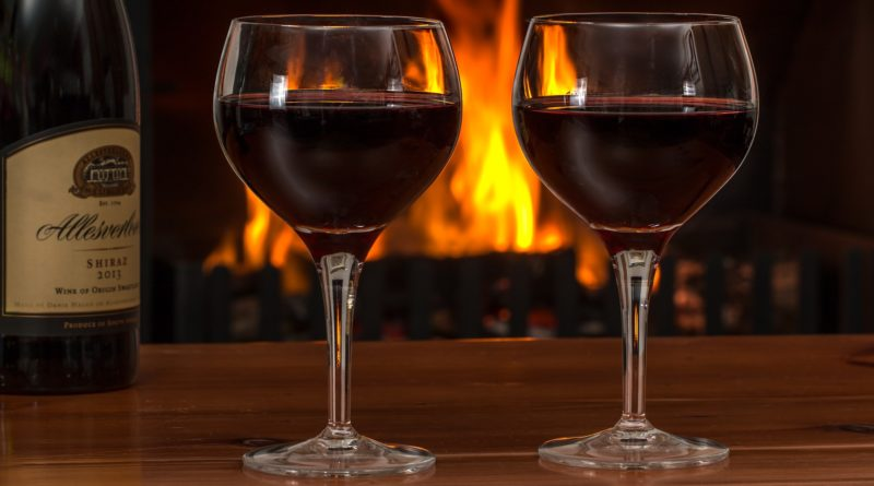 Şarap lekesi nasıl çıkarılır, Şarap lekesi nasıl çıkarılır?