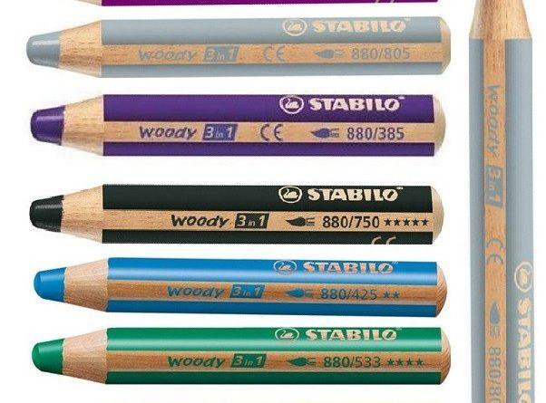 kalem lekesi nasıl çıkar